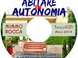 ABITARE IN AUTONOMIA